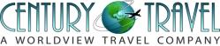 century-travel-horiz-color_a-worldviewtravelcompany