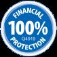 financiallogoprintblue-q4919
