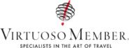virtuoso-logo-transparent